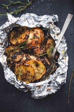 Especial Dinner Easy Recipes Baking Andgrilling Ken Vegetables Dinner Easy Recipes Foil Healthy Ken Foil Packets Healthy Ken Foil Packets Baking