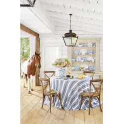 Double Farmhouse Style Ideas Rustic Home Decor Buffalo Ranch Rustic Home Furnishings Weston Mo Buffalo Ranch Rustic Home Furniture