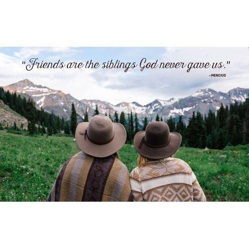 Medium Crop Of Best Friends Quotes