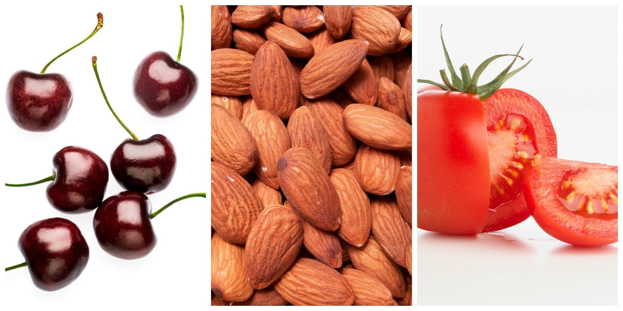 Most Dangerous Foods - Foods That Can Kill You