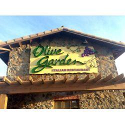 Small Crop Of Olive Garden Gluten Free Menu