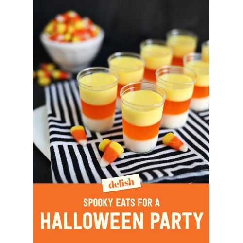 Medium Crop Of Halloween Party Games For Adults