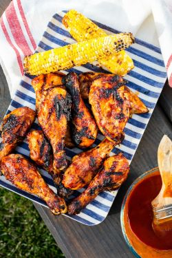 Examplary Easy Grilled Ken Recipes How To Grill Ken Breast Easy Grilled Ken Recipes How To Grill Ken Breast California Ken Grill Calories California Ken Grill Corporate Office