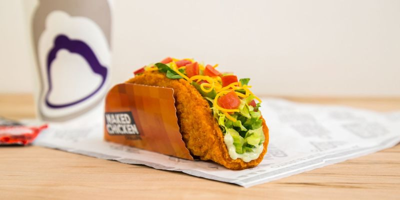 Large Of Taco Bell Chalupa Box