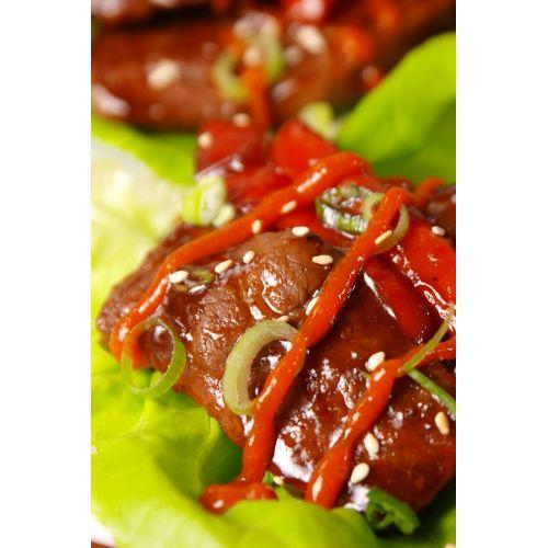 Medium Crop Of Hibachi Steak Recipe