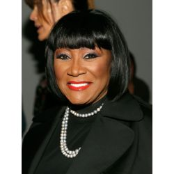 Small Crop Of How Old Is Patti Labelle