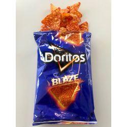 Small Crop Of Cool American Doritos