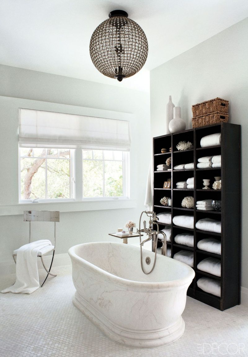 Large Of Homemade Shelves For Bathroom