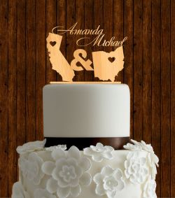 Distinguished Wedding Cake Pers Ideas Ping Your Wedding Cake Wedding Cake Pers Ideas Ping Your Wedding Wedding Cake Pers Michaels Wedding Cake Pers Figurines
