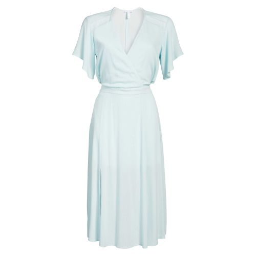 Medium Crop Of Wedding Guest Dresses For Summer