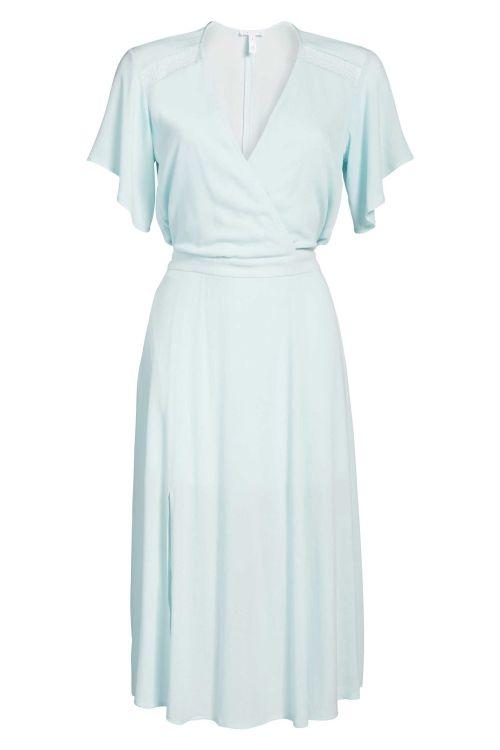 Medium Of Wedding Guest Dresses For Summer