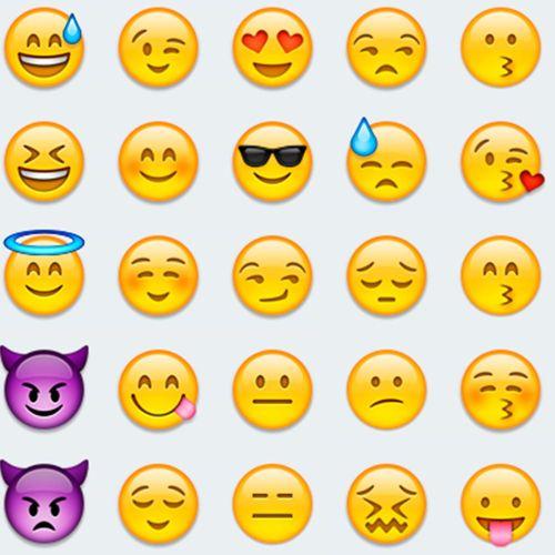 Medium Crop Of Praise Hands Emoji