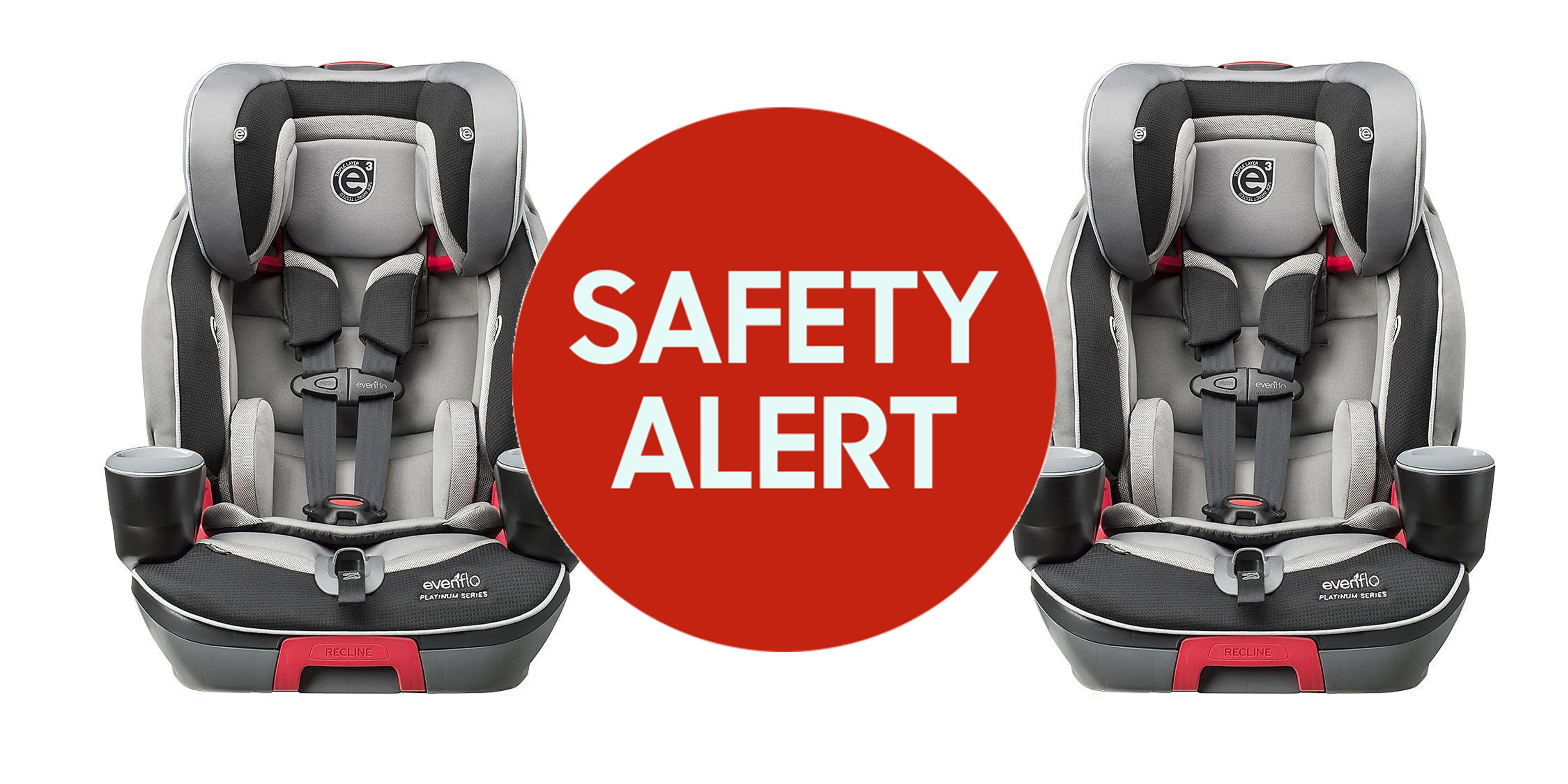 Admirable Evenflo Recalls Car Seats Due To Safety Concerns Evenflocombination Booster Seats Recalled Evenflo Recalls Car Seats Due To Safety Concerns Evenflo Evenflo Car Seat Target Evenflo Car Seat M baby Evenflo Car Seat