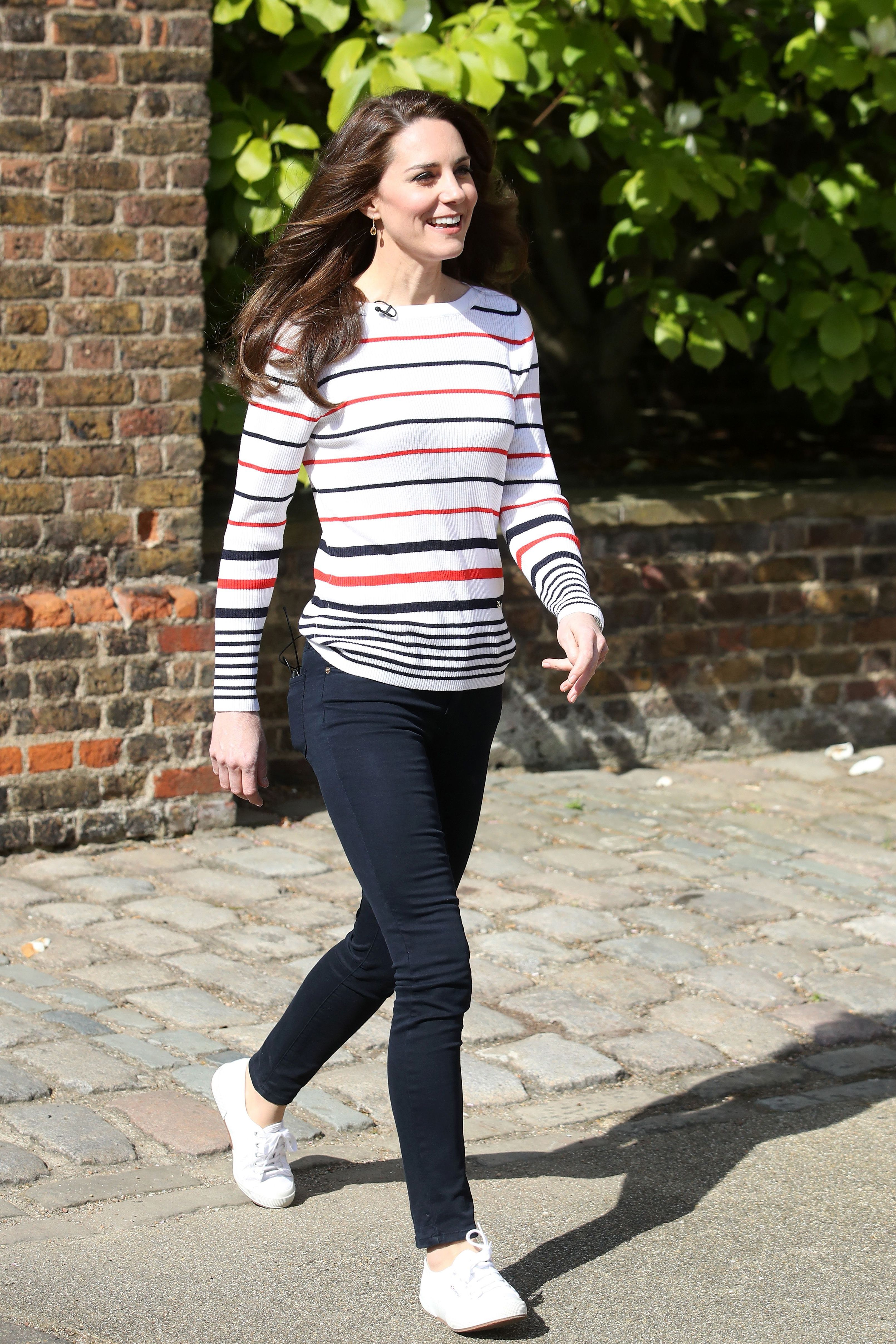 Kate Middleton s 50  Best Casual Looks