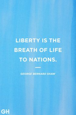 Horrible July Quotes Ny 4th July 4th Poems Fourth July Quotes Patriotic Sayings July Quotes