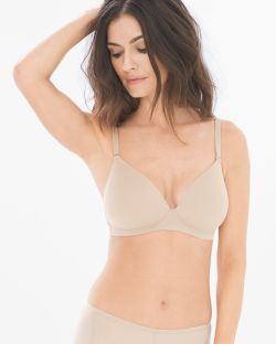 Soothing Soma Memorable Wireless Bra Price Cons Ofsoma Memorable Wireless Bra Soma Memorable Wireless Bra Price Features Pros Features Pros Target Cotton Nursing Bras Target Nursing Bras Gilligan