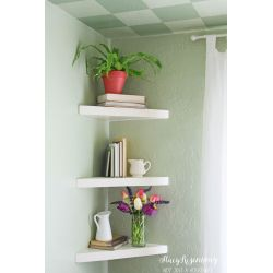 Small Crop Of Pictures Of Wall Shelves