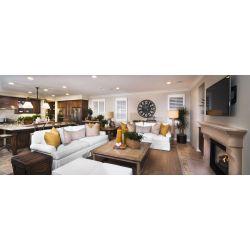 Small Crop Of Living Room Ideaas