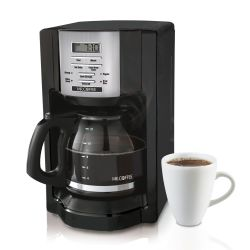 Small Of Under Cabinet Coffee Maker