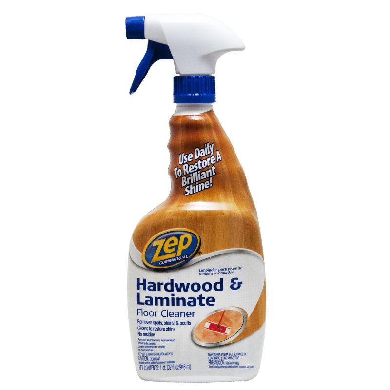 Large Of Rejuvenate Floor Cleaner