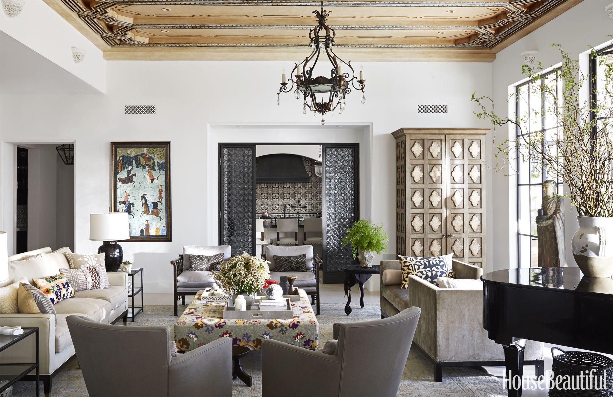 Fullsize Of Living Dining Room