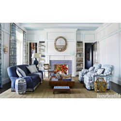 Small Crop Of Interior Design Living Room Picture