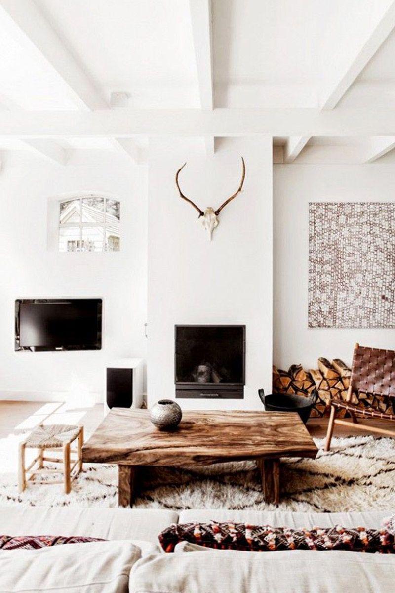 Fullsize Of Rustic Home Interior Designs