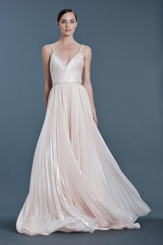 bridal fashion fall wedding dresses for fall
