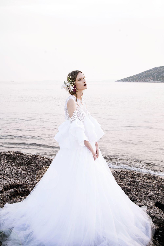 wedding dress trends spring best wedding dress