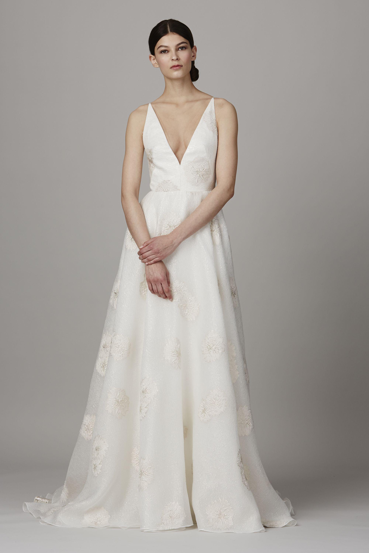 beach wedding dresses beach wedding dress 99 Beautiful Beach Wedding Dresses Bridal Gowns for a Beach Destination Wedding