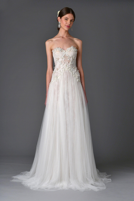 bohemian boho wedding dresses boho wedding dress Best Bohemian Wedding Dresses Boho Wedding Dress Ideas for Hippie Brides