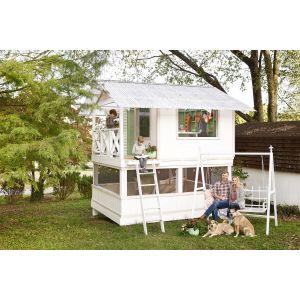 Indoor 100 Most Jamin Ashley Mills 118 1520273828 Ideas Small Backyards Small Backyards Good Ideas