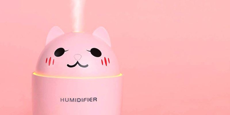 Large Of Humidifier For Baby