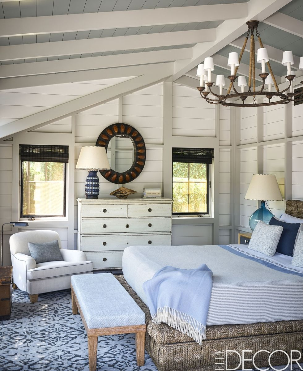 beach house bedroom furniture. C  Kanoonjb co
