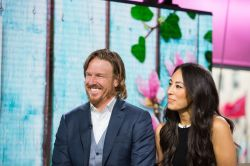 Absorbing Chip Joanna Gaines Crew Baby Name Meaning 1529940333 Joanna Gaines New Baby Name Joanna Gaines Baby Middle Name