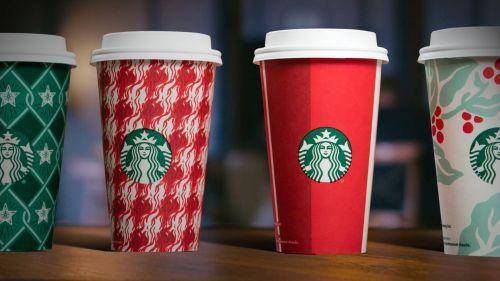 Medium Of Starbucks Holiday Drinks 2015