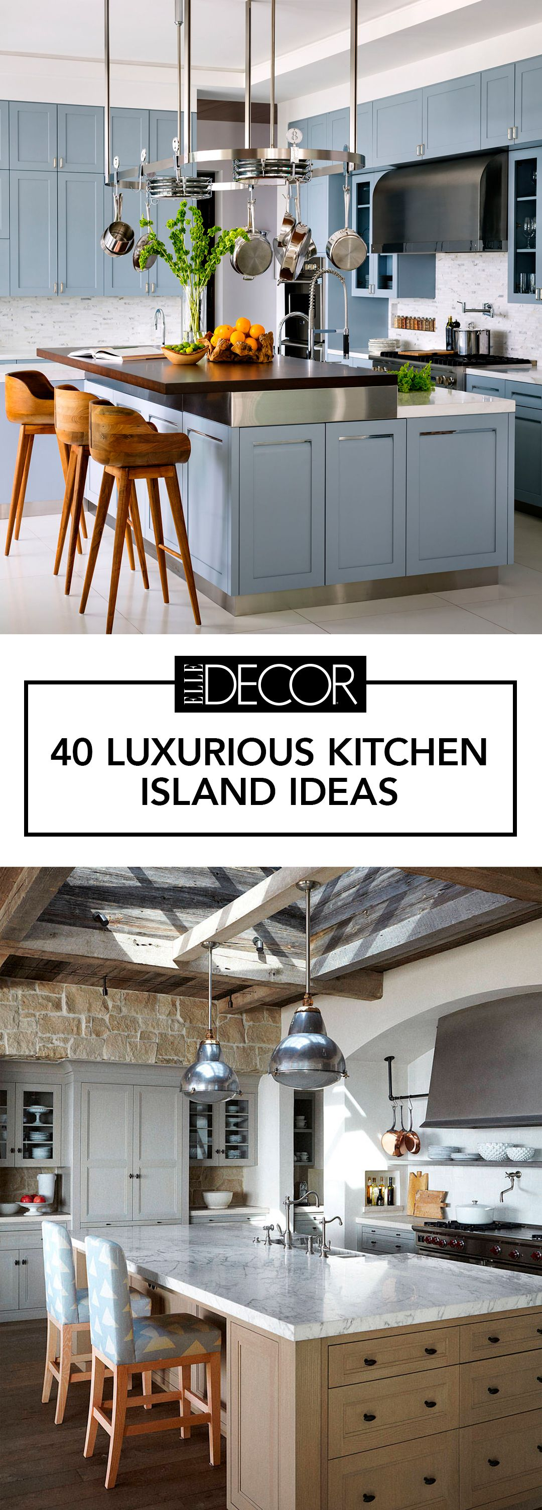 Favorite Seating Kitchen Island Images Kitchen Island Ideas Kitchen Islands Small Spaces Vintage Kitchen Island Images kitchen Kitchen Island Images
