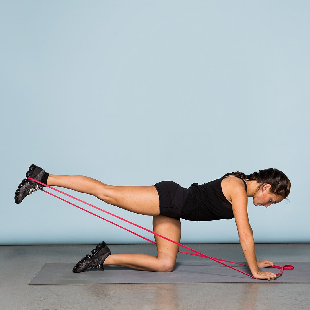 25 Best Leg Exercises Of All Time