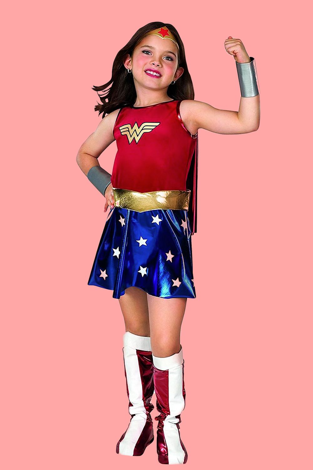 Corner Halloween Costumes Childrens Thing One Childrens Costumes Halloween Costumes Kids 2018 Ideas Thing Two Costumes Uk Kids 2018 Ideas Thing Two Costumes Party City Thing One baby Thing One And Thing Two Costumes