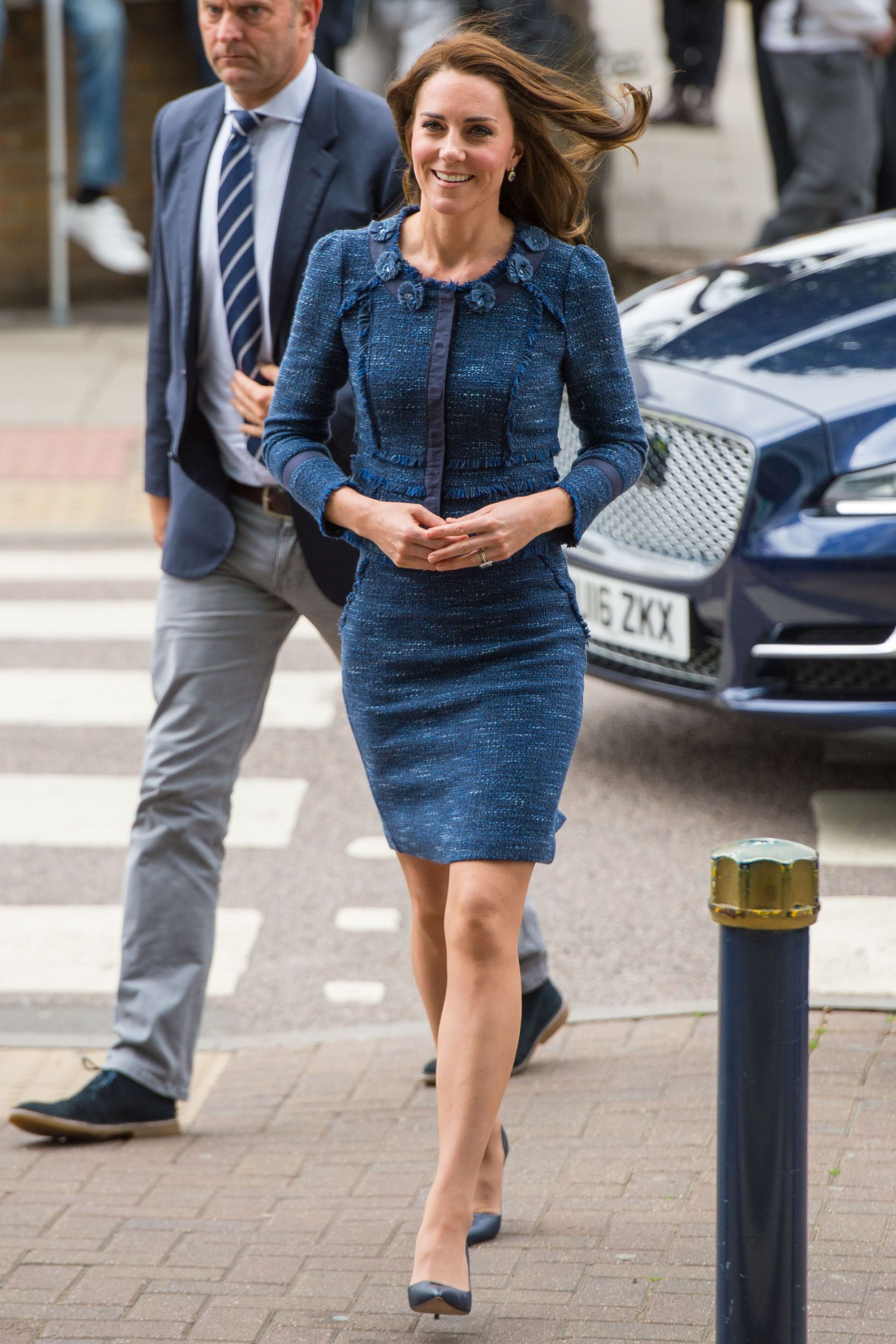Kate Middleton s Best Style Moments   The Duchess of Cambridge s     Kate Middleton s Best Style Moments   The Duchess of Cambridge s Most  Fashionable Outfits