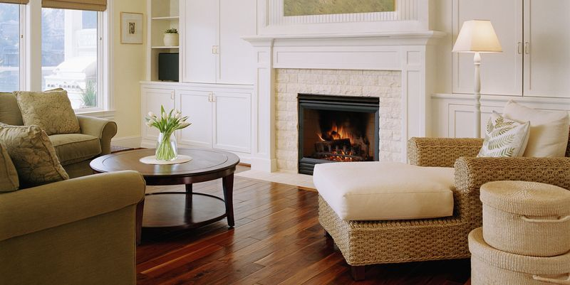 Fullsize Of Living Room Interior Decorating Ideas
