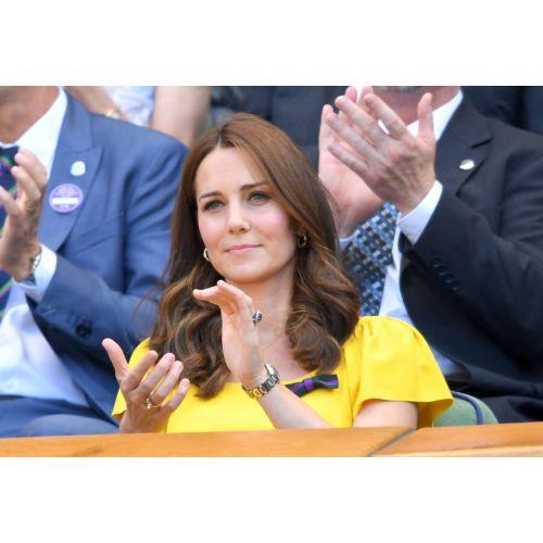 Medium Crop Of Kate Middleton Ring