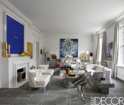 Small Of Interior Design Living Room Photo