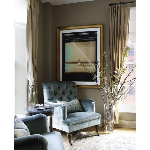 Medium Crop Of Interior Design Pictures Living Rooms
