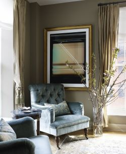 Small Of Interior Design Pictures Living Rooms
