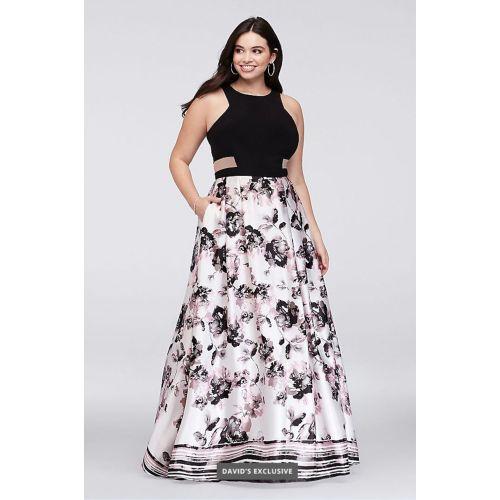 Medium Crop Of Homecoming Dresses Near Me