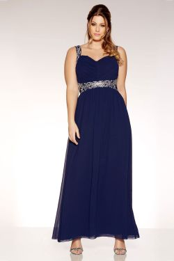 Soothing Size Bridesmaid Dresses Royal Blue Bridesmaid Dresses 2018 Styles You Are Guaranteed Tolove Bridesmaid Dresses 2018 Styles You Are Size Bridesmaid Dresses Under 50