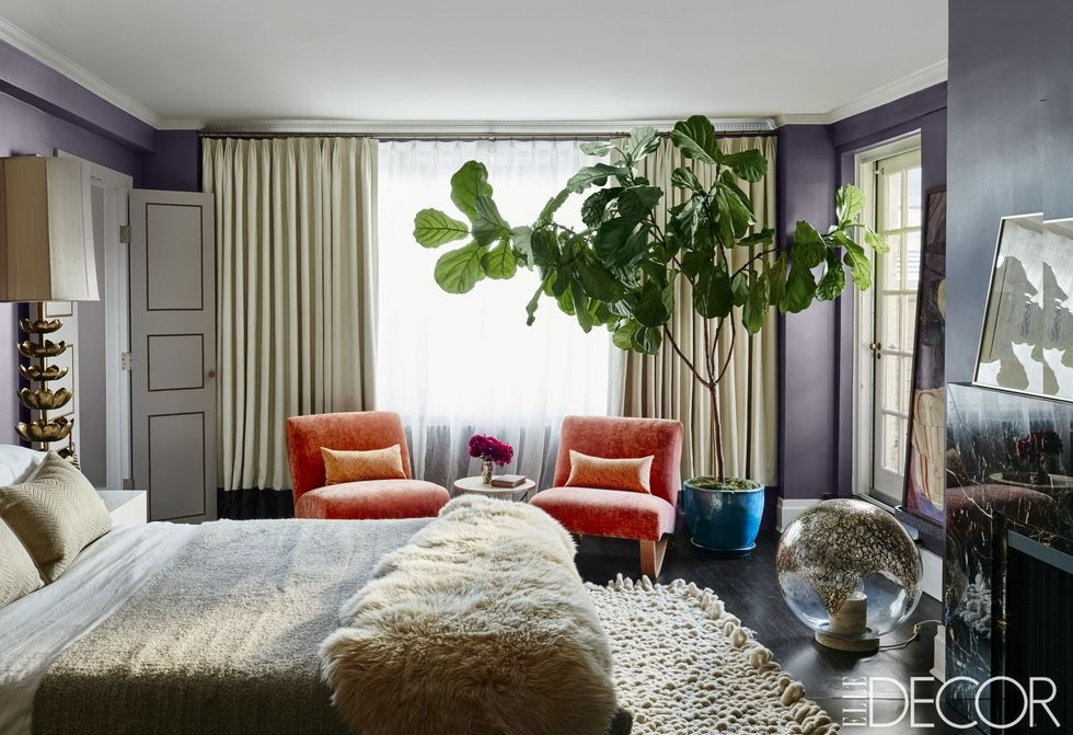 Popular Design Styles By Age - Interior Design Trends 2017