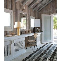 Small Crop Of Modern Rustic Decor