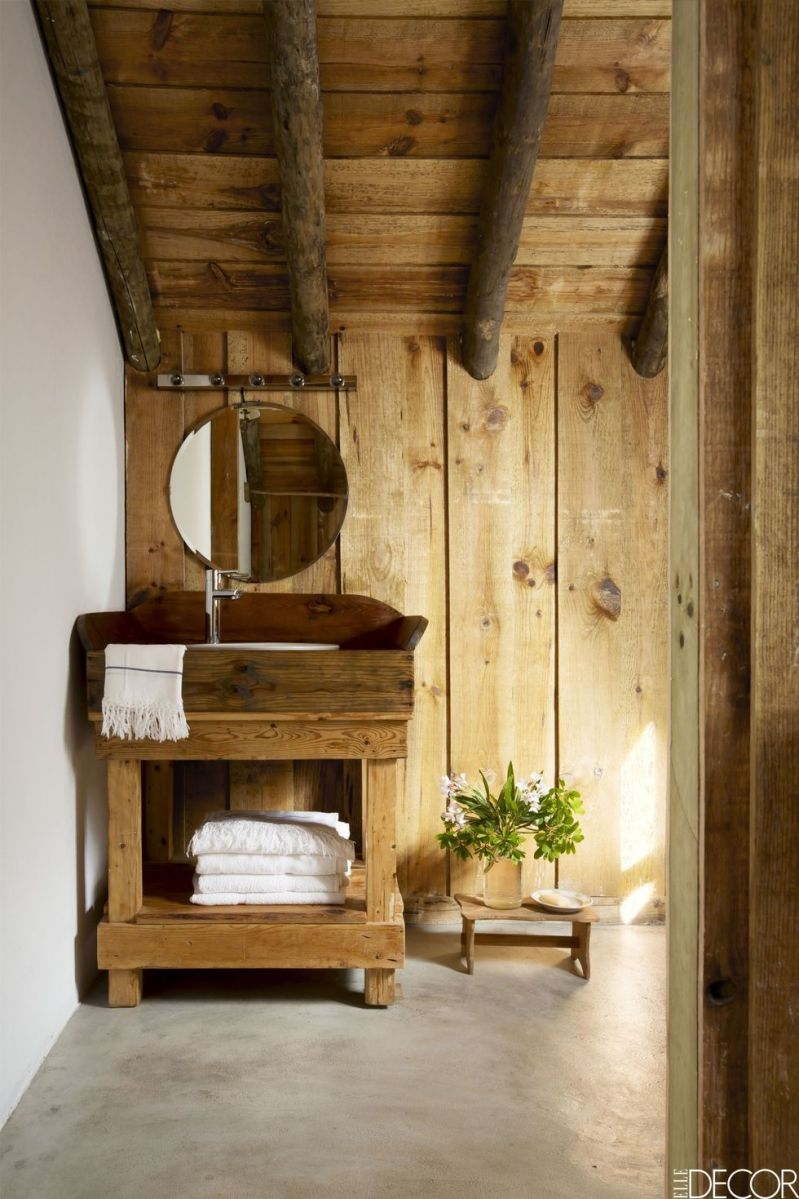 Large Of Rustic Home Decor